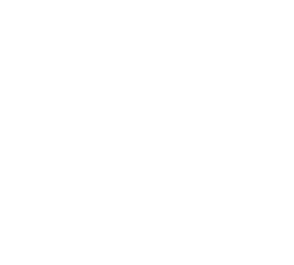 Outline of a heart with a pulse line