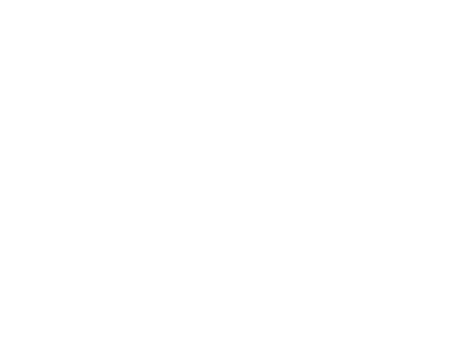 Outline of a moon with Zzz on top
